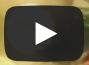 Captura de pantalla 2014-12-09 a las 16.46.43