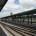 Estación línea Belgrano Sur