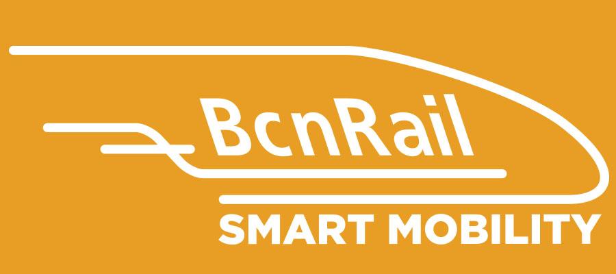 Amurrio asiste a Bcn Rail 2015