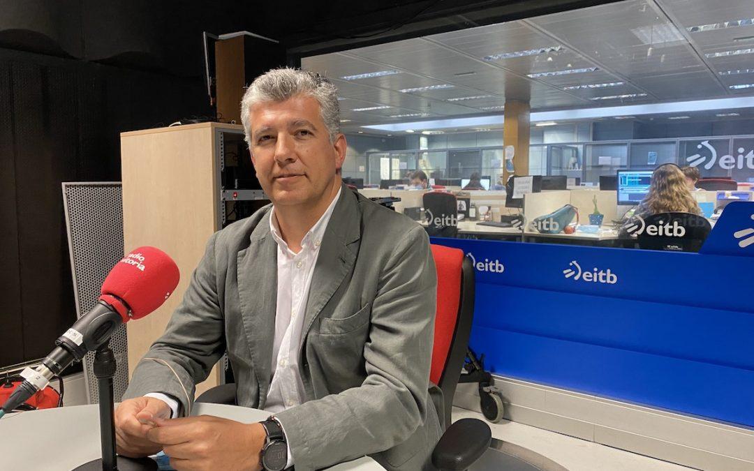 """""""Para AMUFER es una responsabilidad y un orgullo colaborar en Uruguay con un proyecto estratégico como el de Ferrocarril Central"""""""